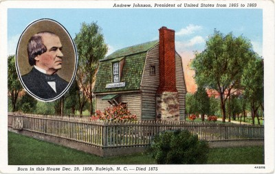 Andrew Johnson_1_web