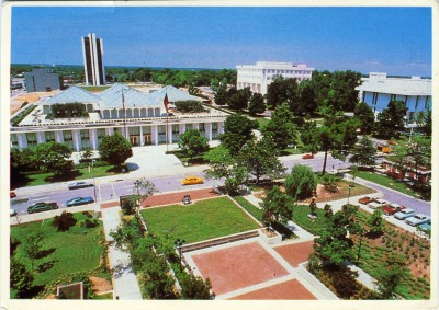 Bicentennial Plaza_web