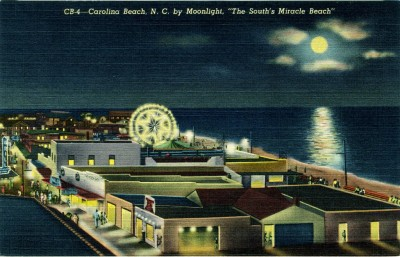 Carolina_Beach_NC_by_Moonlight_web