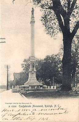 Confederate Monument_back_from web_1906