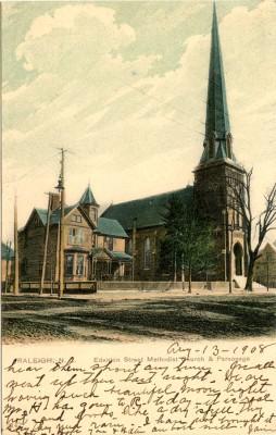 Edenton St ME_1908_web