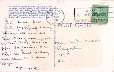 Edenton St ME_1941_back_web
