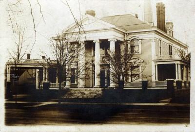 Goodwin House_web