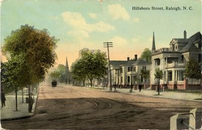 Hillsboro St_1_web