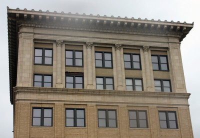 IMG_9865_Odd Fellows Bldg_web
