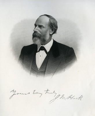 JMHeck