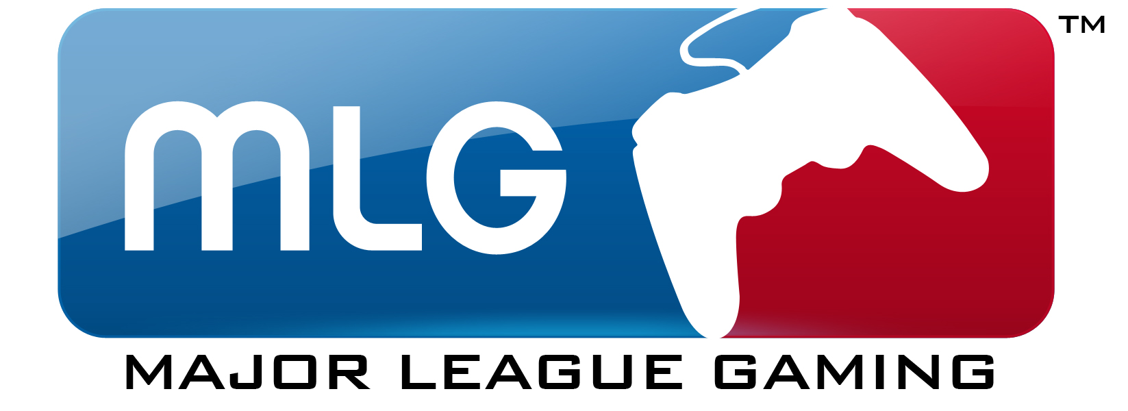national gaming league