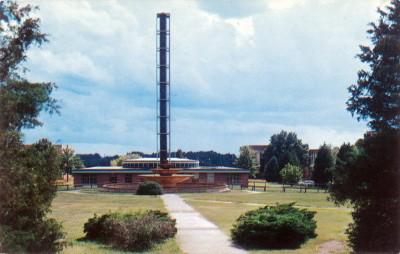 NC State Reactor_web