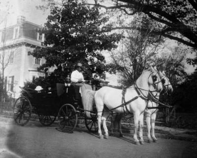 State Archives of North Carolina photo.