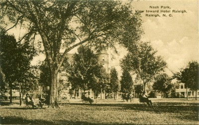 Nash Square_web
