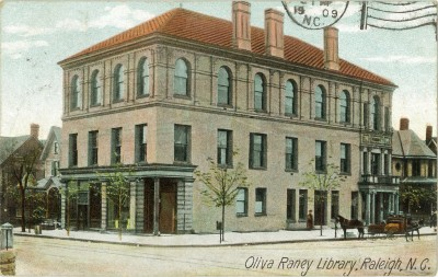 Olivia Raney Library_web