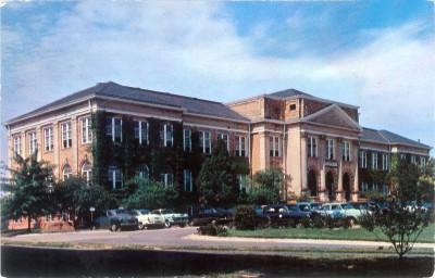 Patterson Hall_web