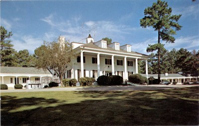 Plantation Inn_1_web