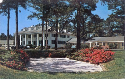 Plantation Inn_2_web