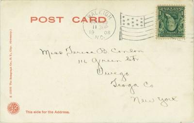 Saint Mary's_1908_back_web