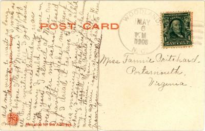 Saint Mary's_1908_b&w_back_web