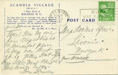 Scandia Village_1944_back_web