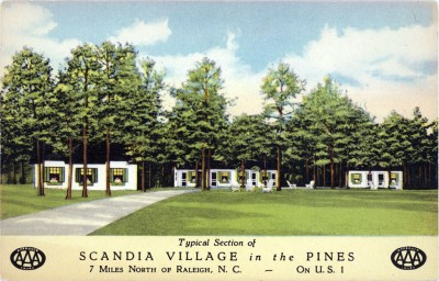 Scandia Village_2_web