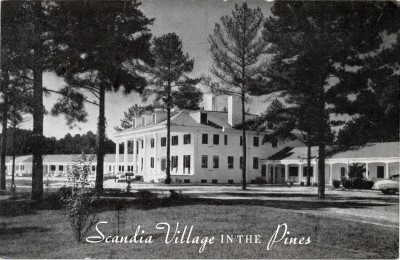 Scandia Village_web