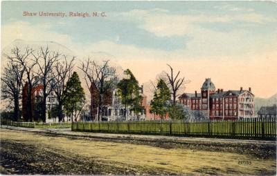 Shaw-University_web
