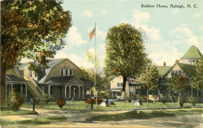 Soldiers Home_web