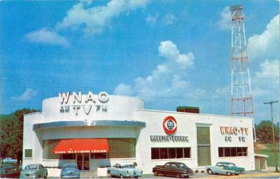 WNAO TV_web