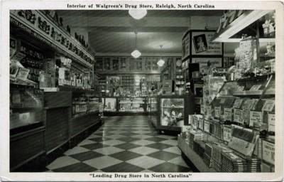 Walgreens interior_1943_web