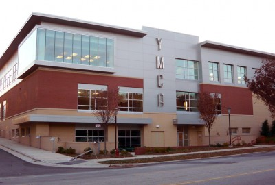 YMCA_2010_1A_web