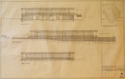 northwestern_drawings (1)