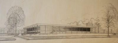 northwestern_drawings (2)
